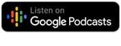 מאחורי המיקרופון ב-Google Podcasts