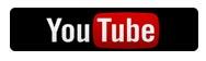 מאחורי המיקרופון ב-YouTube